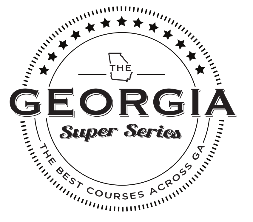 Georgia Super Series