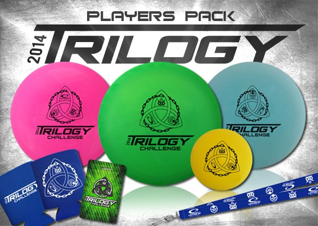 2014-Trilogy-Challenge-Player-Pack