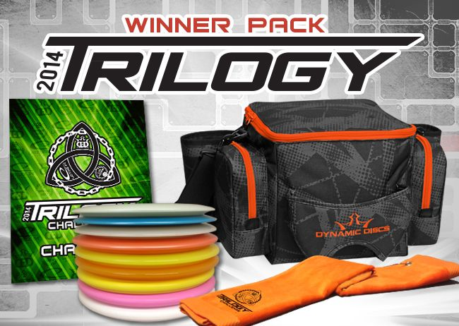 2014-Trilogy-Challenge-Winners-Pack