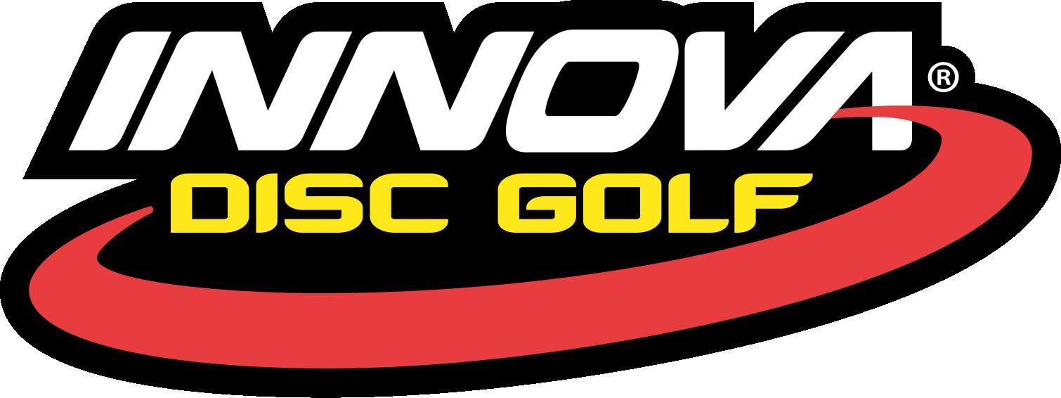 Amateur disc golf association